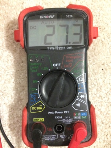 multimeter_on_charger
