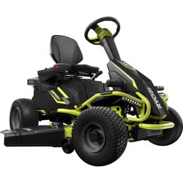 ryobi-rear-engine-riding-mowers-ry48110-64_1000