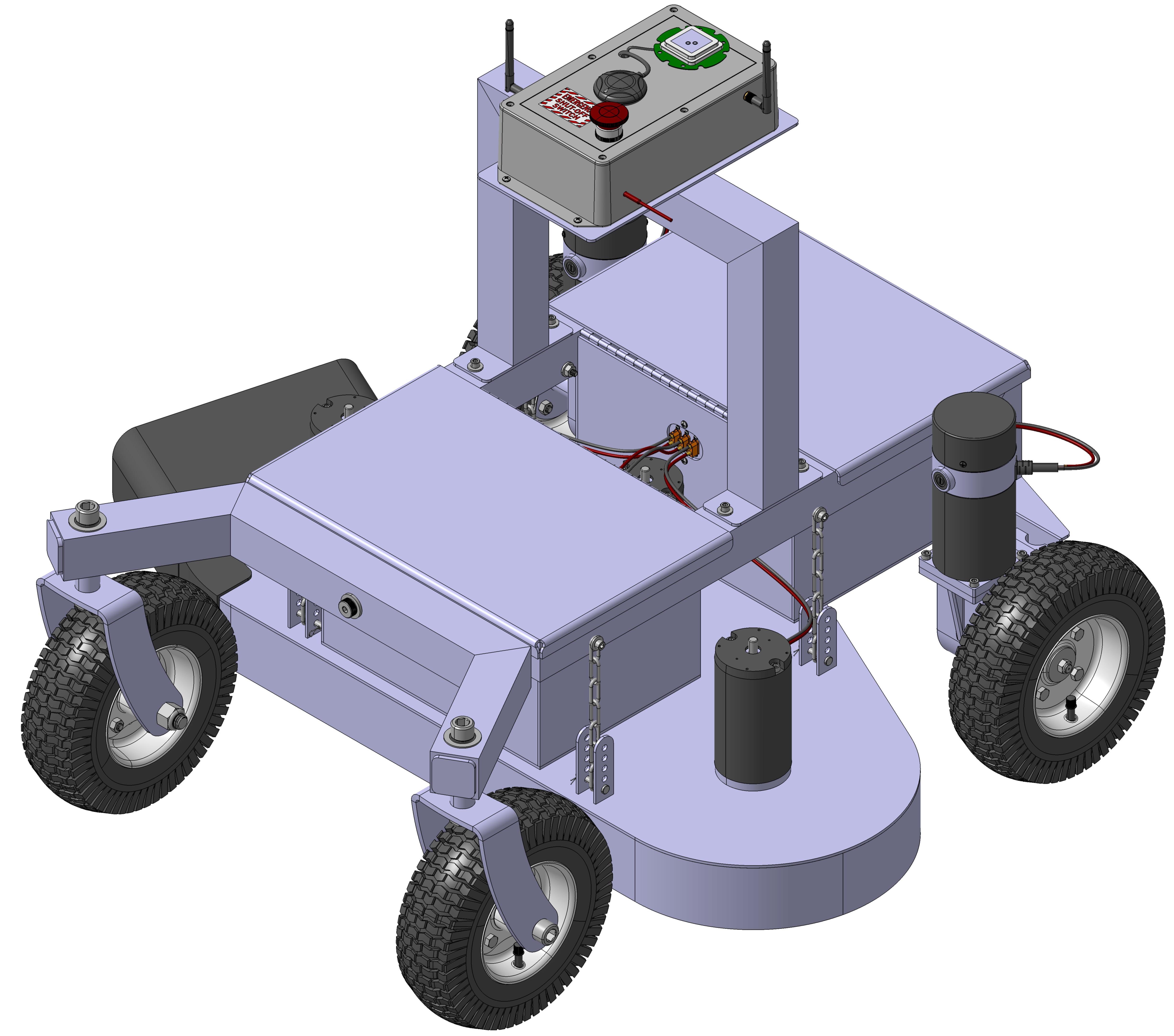 robot-mower-03-03-19.png