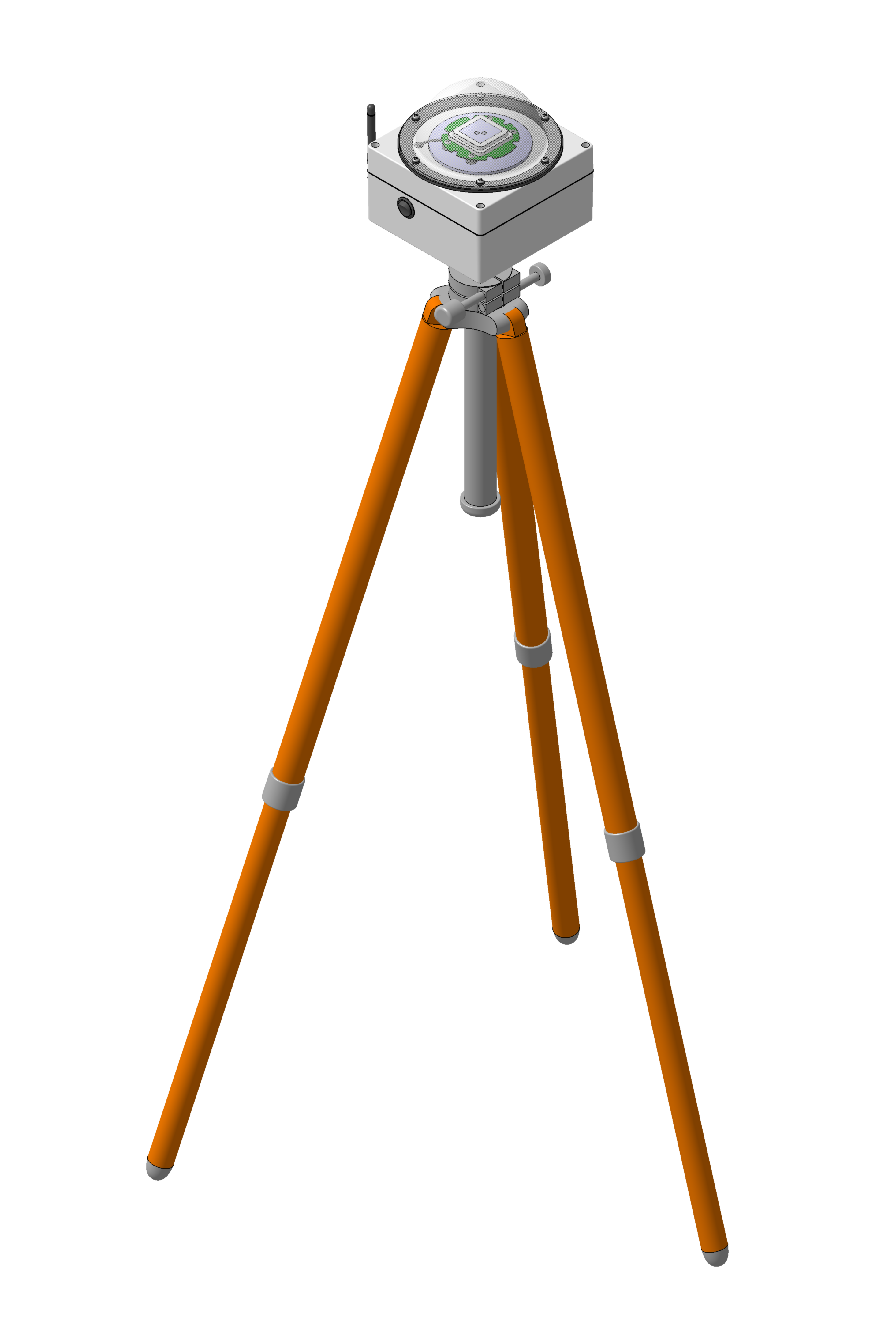 RSTP-A10001 (06-21-19)